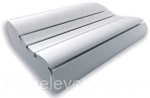 подушка Ortho Balance plus 50х40 ЕММ h12 Viva