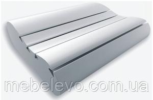 подушка Ortho Balance plus 50х40 ЕММ h12 Viva   , фото 2