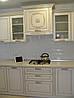 МДФ фасады в кухне, фото 8