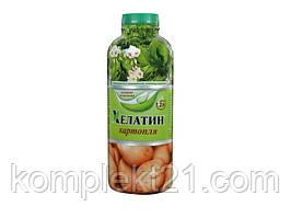 Хелатин Картопля 1,2 л