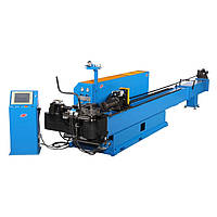 Автоматичний трубогиб Ercolina GB90S CNC