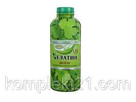 Хелатин Залізо 1,2 л
