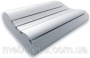 подушка Memo Balance plus 50х40 ЕММ h12 Viva