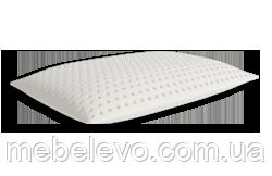 подушка Latex Classic / Латекс Классик 60х40 ЕММ h14 Doctor Health