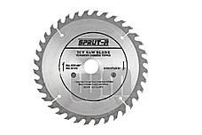 Диск пильный Sprut - 115 х 24T х 22,2 мм