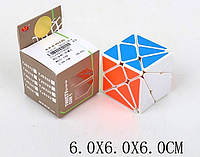 Кубик РубикаYJ8320