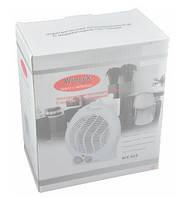 Тепловентилятор Wimpex WX-425, фото 2