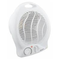 Тепловентилятор Wimpex WX-425, фото 3