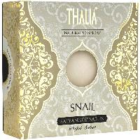Натуральное мыло с муцином улитки 125 грамм., фото 1