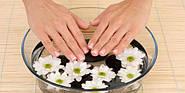 Секреты для красоты рук: как укрепить ногти