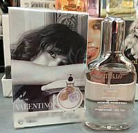Духи в мини-флаконе 18 мл Valentino - Valentina