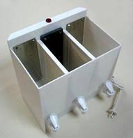 Электроактиватор воды Эковод 9