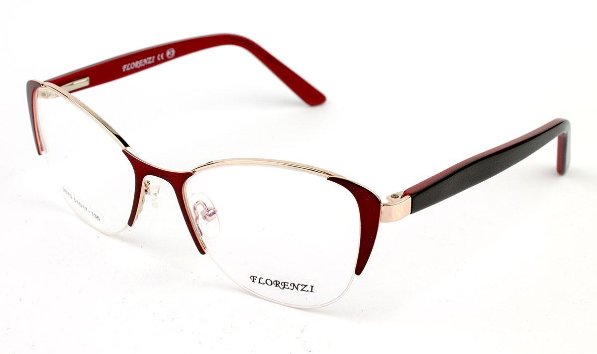 Оправа для очков Florenzi 2070-C175