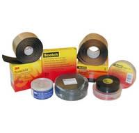 3M 3101 Комплект для ремонта, соединения и оконцевания  кабеля с резиновой и/или ПВХ изоляцией напряжением 1кВ