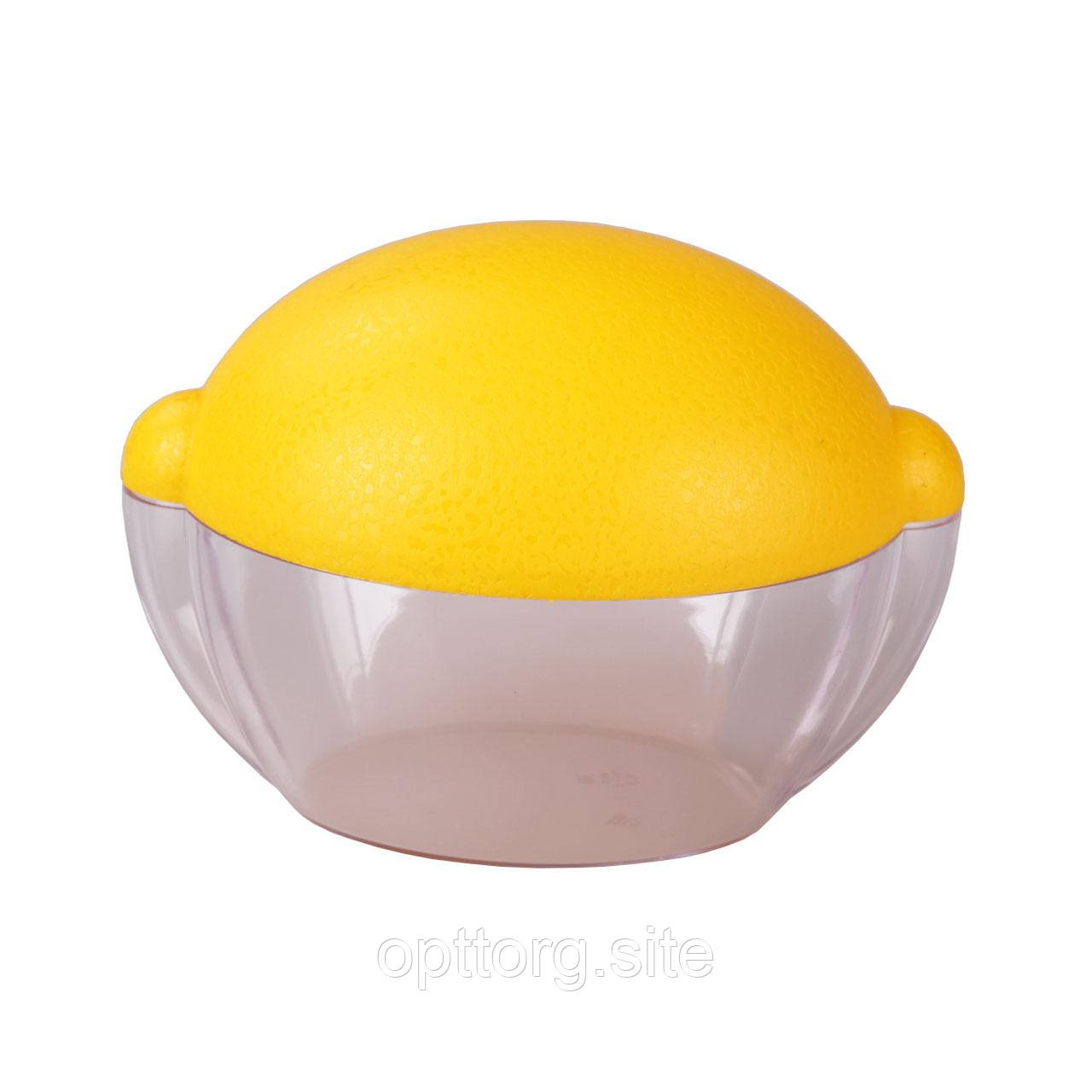 Ёмкость для лимона Альтернатива М909
