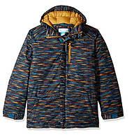 Куртка мальчик зима columbia в Украине. Сравнить цены, купить ... 0ba541ff3ff