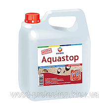 Eskaro Aquastop Professional грунтовка для бетона 10л