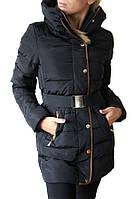 Пальто женское зимние ,пальто женское на зиму