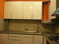 Кухня пленочная, фото 1