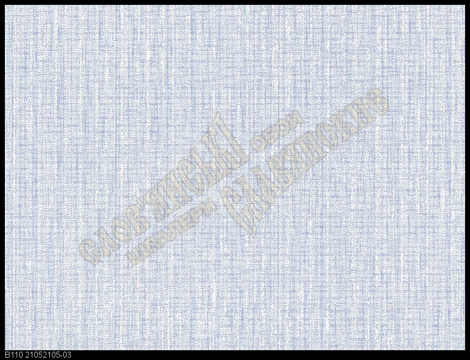 Обои Славянские Обои КФТБ виниловые на флизелиновой основе 10м*1,06 9В110 Кастелло 2 2105-03