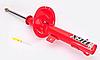 Амортизатор передний KYB AGX Toyota Corolla J, GB, Geely Emgrand 7 (EC7) / FC, BYD F3/G3, Lifan 620 734061