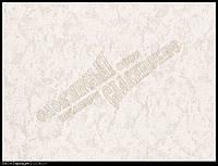 Обои Славянские Обои КФТБ виниловые на бумажной основе 15 м*0,53 9В40 Вариация 2 5576-01