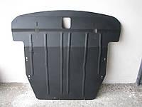 Защита двигателя и КПП Hyundai Tucson (2004-2010) механика 2.0 D