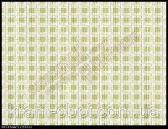 Обои Славянские Обои КФТБ виниловые на бумажной основе супер мойка 10 м*0,53 9В49 Бонжур 2 5652-04