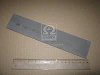 Накладка гальмівна ГАЗ 2410,3102 коротка (вир-во ВАТ)