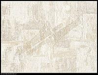 Обои Славянские Обои КФТБ виниловые на бумажной основе 10 м*0,53 9В58 Штукатурка 346-01
