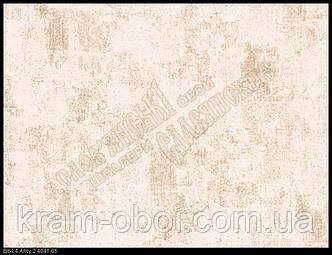 Обои Славянские Обои КФТБ бумажные дуплекс 10 м*0,53 9В64 Алсу2 4041-05