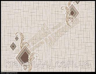 Обои Славянские Обои КФТБ бумажные дуплекс 10 м*0,53 9В64 Завиток 8150-02