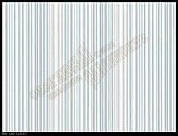 Обои Славянские Обои КФТБ виниловые на флизелиновой основе 10м*1,06 9В88 Салют 2 1208-03