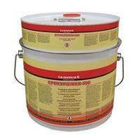 Грунтовка эпоксидная на водной основе Эпоксипраймер 500 (уп. 1 кг) 2-компонентный