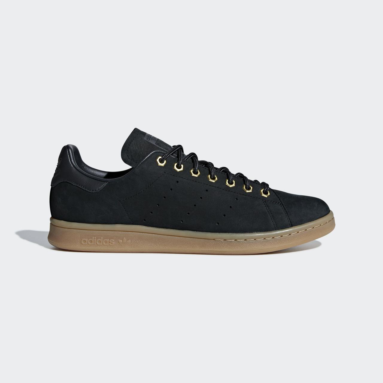 c63c57b2a5d6 Мужские кроссовки Adidas Stan Smith B37872 - 2018 2  продажа, цена в ...