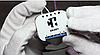 Настройка термостата Z-Wave сети от ConnectHome