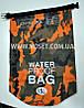 Водонепроницаемый мешок Water Proof Bag 15 литров