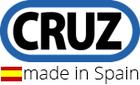 Багажники крыши Cruz (Испания)