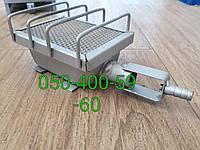 Горелка газовая инфракрасного излучения Теплячок-1,45 кВт (малая)