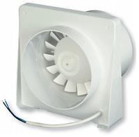 Канальный осевой вентилятор Soler & Palau TDM-300
