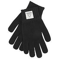 Перчатки Reebok Actron Knitted (Артикул: BQ1256)