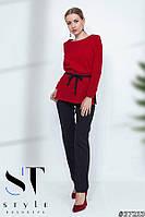 Костюм жіночий , норма р. S, M, L ST Style, фото 1