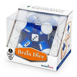 Brain Dice Recent Toys RT31                                                                         , фото 2