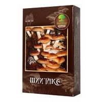 Гриб шиитаке, 10 гр