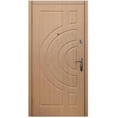 Двери Серия Элегант Лайт