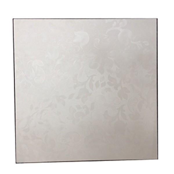 Керамический инфракрасный обогреватель Picasso КАМ-ИН 475EP (475Вт 9м2)