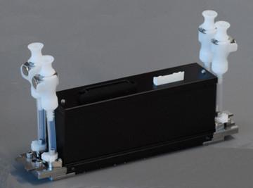 Kyocera разработала самый резвый  струйный принтер