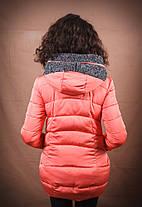Куртка весна-осень, фото 3