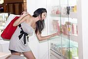 Як підібрати парфуми? Ще раз про поширені помилки