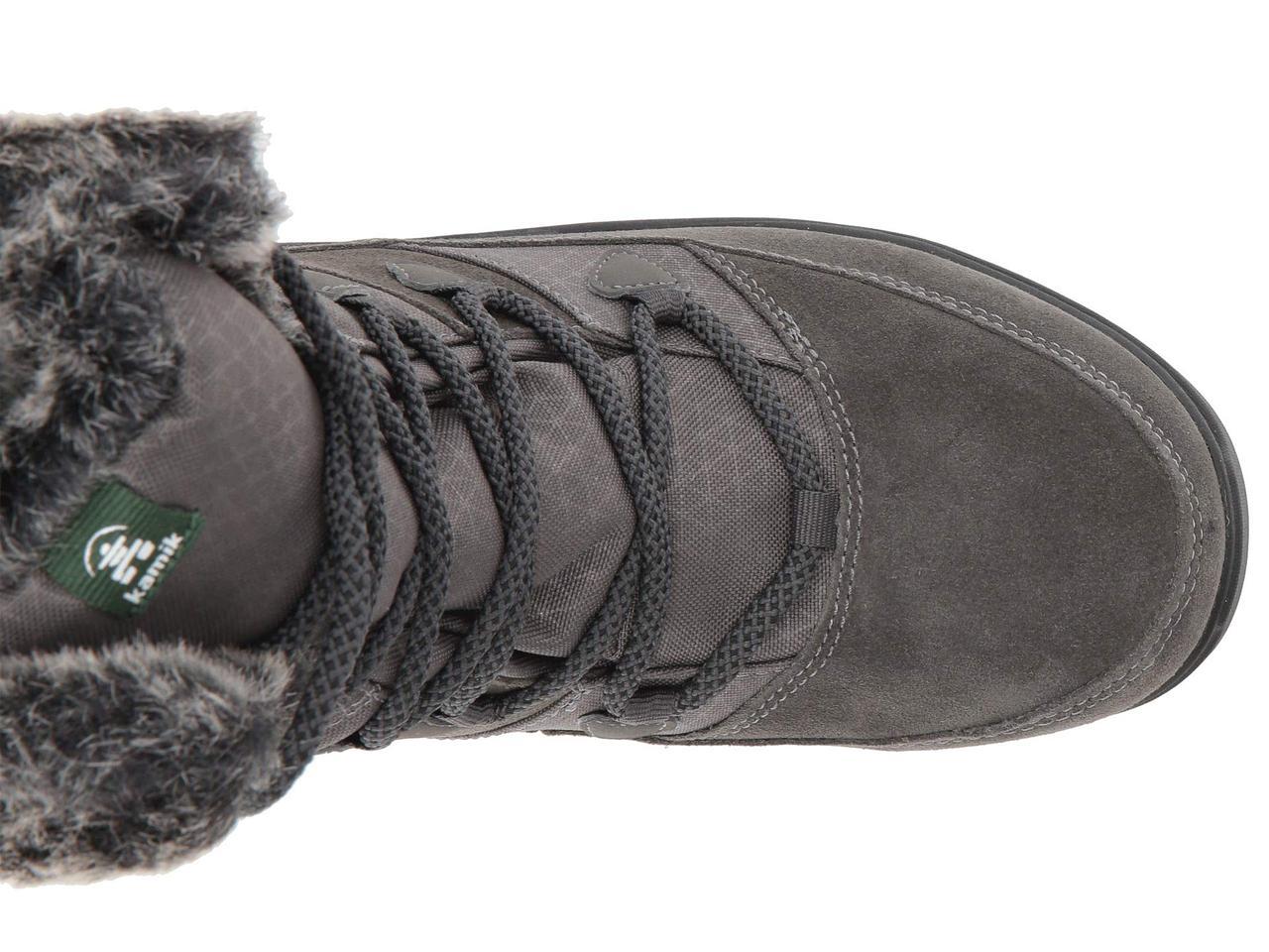 arctic fox обувь размерная сетка